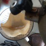 コーヒーのペーパーフィルターは濡らした方が良いの?