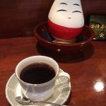 コーヒー豆は冷蔵庫保存でなく、3週間以内に飲みきるのがベスト