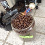 美味しいコーヒーを飲むことができる焙煎ポイントはいづこに?