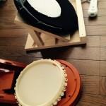 太鼓の達人(タタコン)の改造