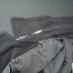 ミシン縫いでの低価格リフォーム編