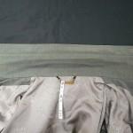 衿の脂性(あぶらしょう)