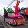 2010会津坂下秋祭り