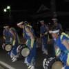 2010じゃんがら念仏踊り